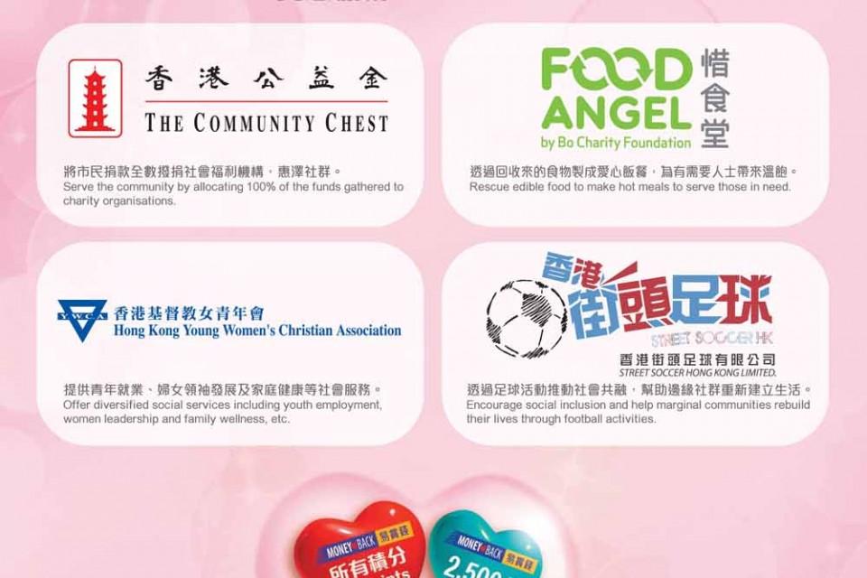 易賞錢咭宣傳海報