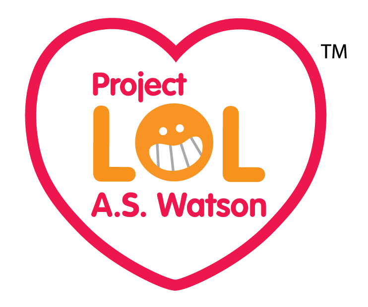 ASW Project LOL Philanthropy Programme