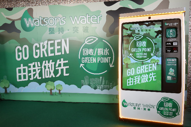 Thinking-Green