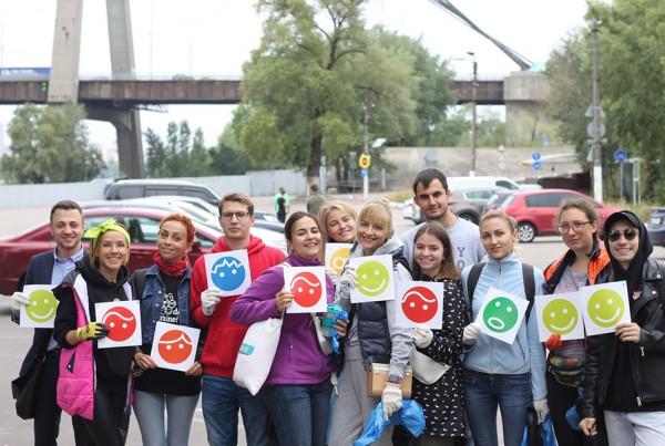 4_WTC Ukraine