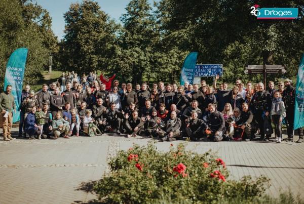 2021 09 05 Trakai ežero valymas